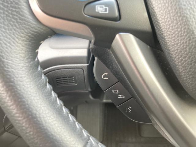G 純正メモリー地デジナビ DVD再生 BluetoothAudio バックカメラ ETC 左側パワースライドドア スマートキー オートエアコン LEDヘッドライト オートライト(23枚目)