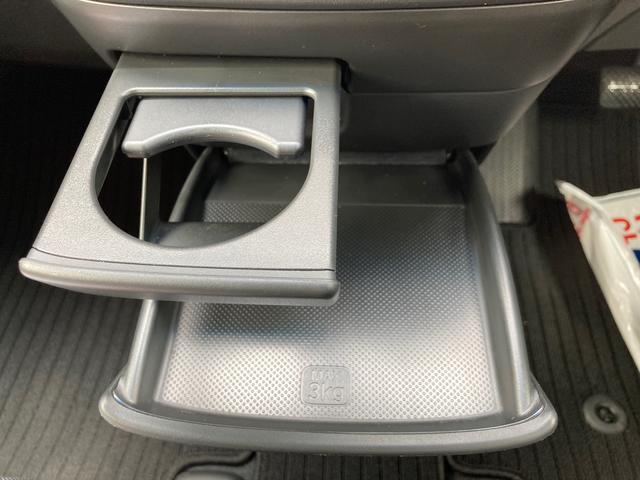 G 純正メモリー地デジナビ DVD再生 BluetoothAudio バックカメラ ETC 左側パワースライドドア スマートキー オートエアコン LEDヘッドライト オートライト(32枚目)