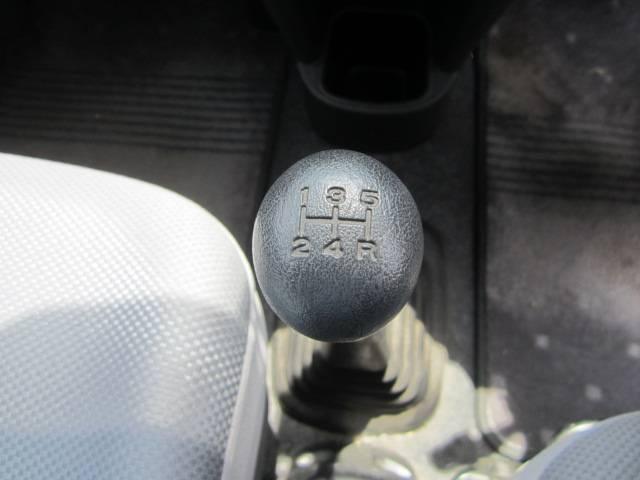 スバル R2 F 5MT キーレス ワンオーナー 禁煙車