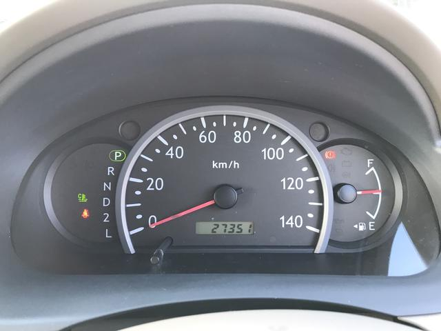 EII 軽自動車 スペリアホワイト AT AC 4名乗り(12枚目)