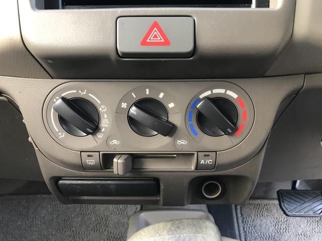 EII 軽自動車 スペリアホワイト AT AC 4名乗り(14枚目)