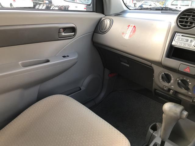 EII 軽自動車 スペリアホワイト AT AC 4名乗り(17枚目)