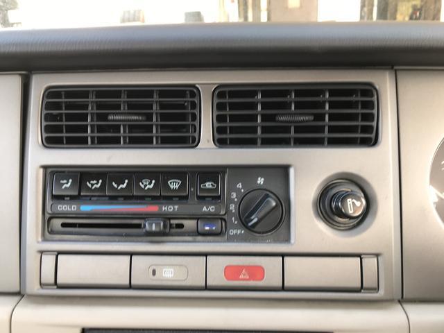 4WD オーディオ付 ETC 5名乗り(16枚目)