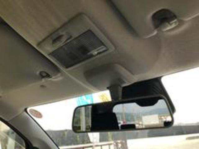ハイブリッドX 軽自動車 衝突被害軽減システム ブラック(9枚目)