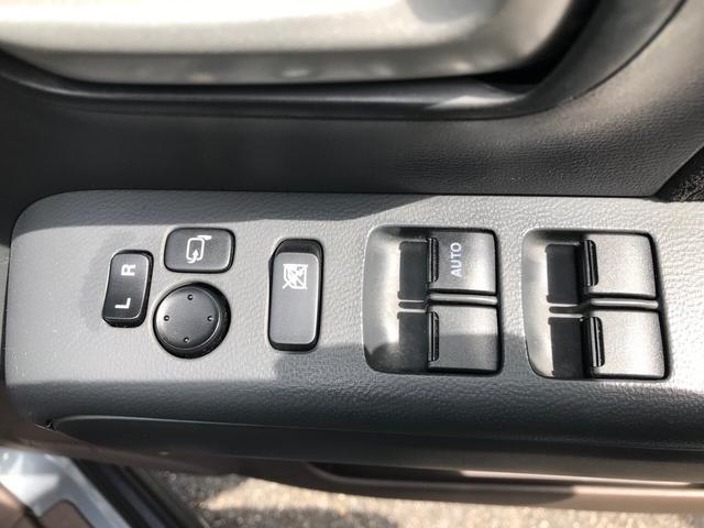 ウィット GS 軽自動車 4WD(17枚目)