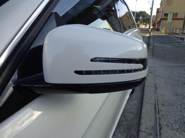 メルセデス・ベンツ M・ベンツ E350 ブルーテック アバンギャルド本革パノラマミック