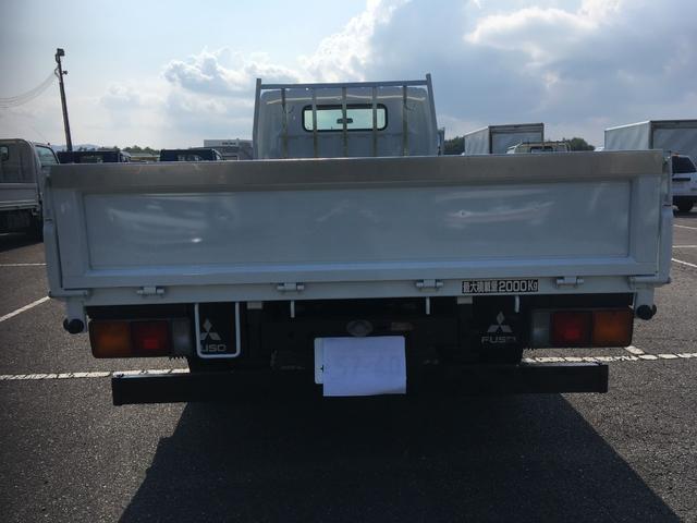 「その他」「キャンター」「トラック」「広島県」の中古車10