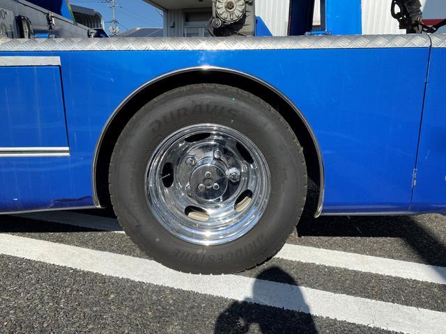 「その他」「エルフトラック」「トラック」「岡山県」の中古車13