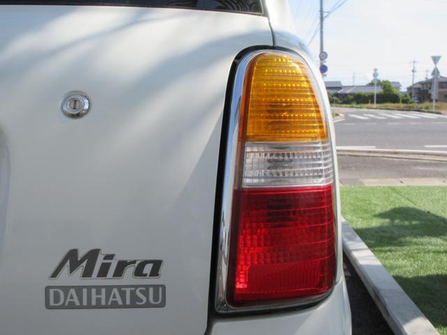 「ダイハツ」「ミラジーノ」「軽自動車」「鳥取県」の中古車55