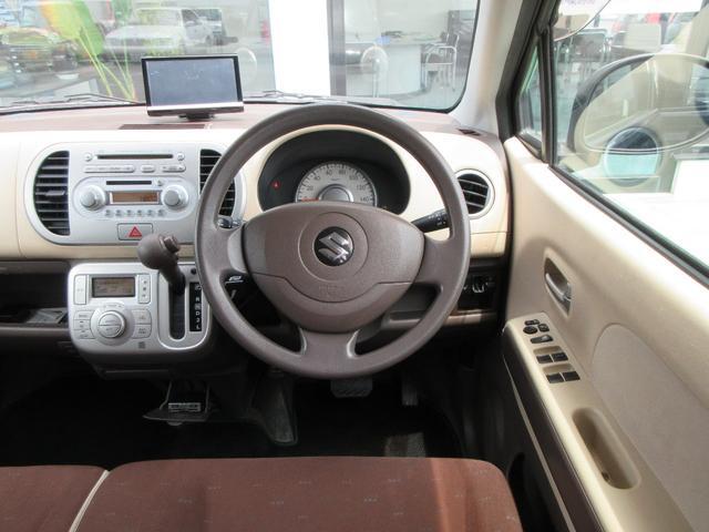 X 4WD スマートキー(18枚目)