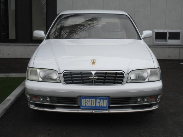「日産」「グロリア」「セダン」「鳥取県」の中古車11