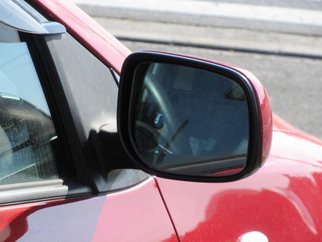 「トヨタ」「カローラフィールダー」「ステーションワゴン」「鳥取県」の中古車16