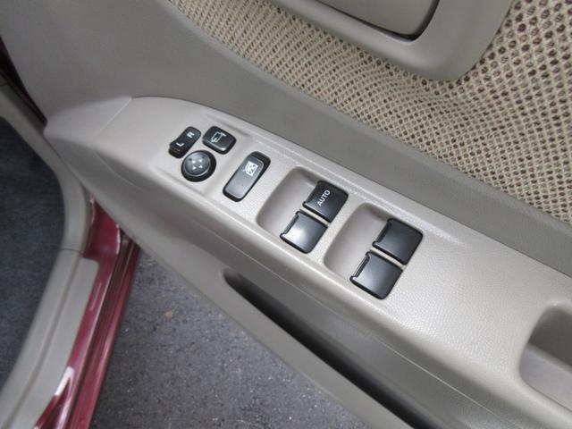 「スズキ」「パレット」「コンパクトカー」「鳥取県」の中古車22