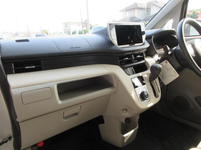 「ダイハツ」「ムーヴ」「コンパクトカー」「鳥取県」の中古車36