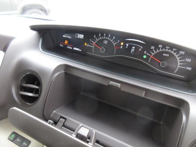 「ホンダ」「N-BOX」「コンパクトカー」「鳥取県」の中古車30