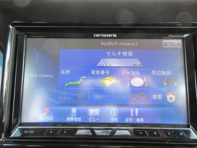 「日産」「モコ」「コンパクトカー」「鳥取県」の中古車26