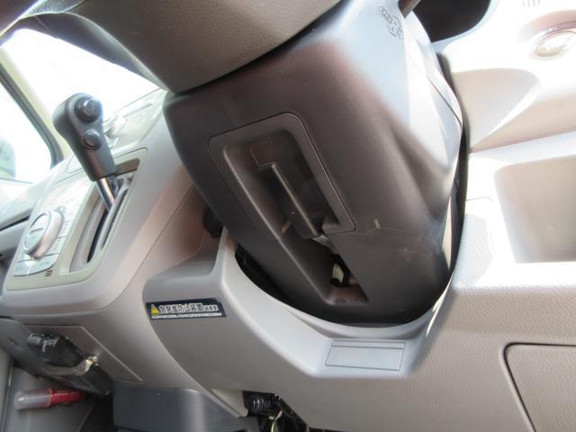 FXリミテッドII スマートキー ブレーキサポート(38枚目)