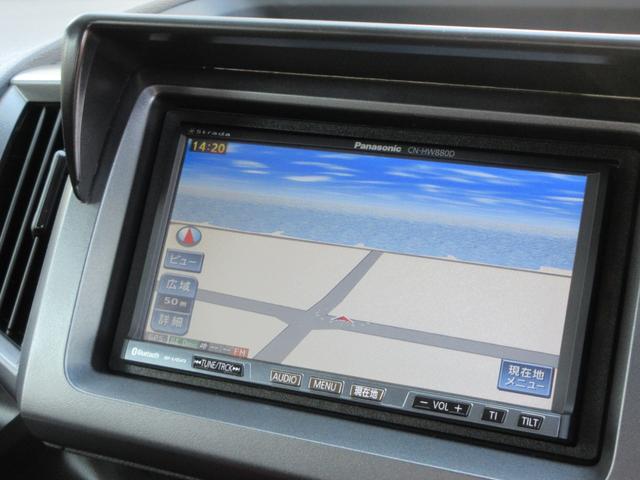 「ホンダ」「ステップワゴンスパーダ」「ミニバン・ワンボックス」「鳥取県」の中古車32