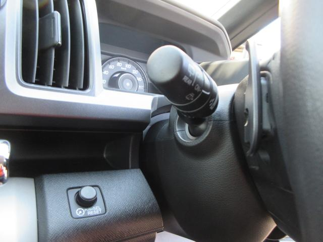 「ホンダ」「ステップワゴンスパーダ」「ミニバン・ワンボックス」「鳥取県」の中古車36