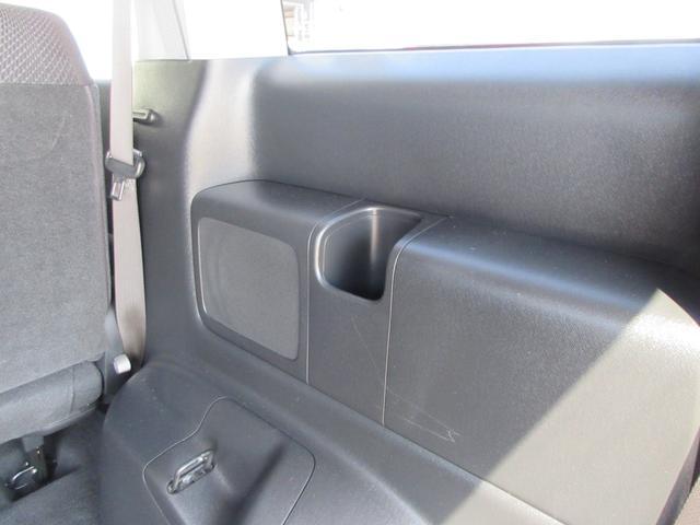「ホンダ」「ステップワゴンスパーダ」「ミニバン・ワンボックス」「鳥取県」の中古車72