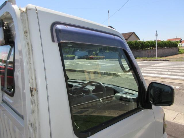 「三菱」「ミニキャブトラック」「トラック」「鳥取県」の中古車10