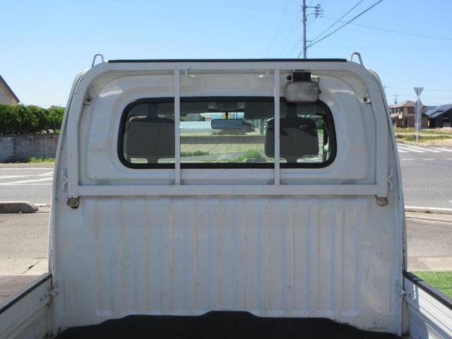 「三菱」「ミニキャブトラック」「トラック」「鳥取県」の中古車20