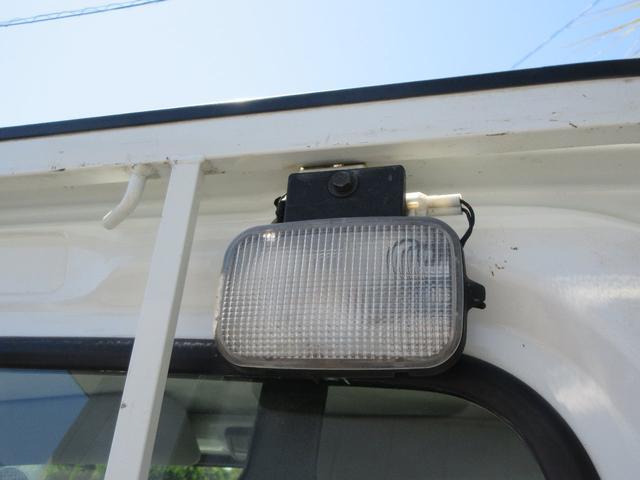 「三菱」「ミニキャブトラック」「トラック」「鳥取県」の中古車21