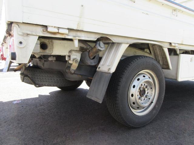 「三菱」「ミニキャブトラック」「トラック」「鳥取県」の中古車30