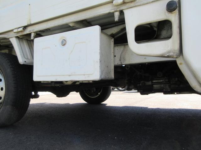 「三菱」「ミニキャブトラック」「トラック」「鳥取県」の中古車31
