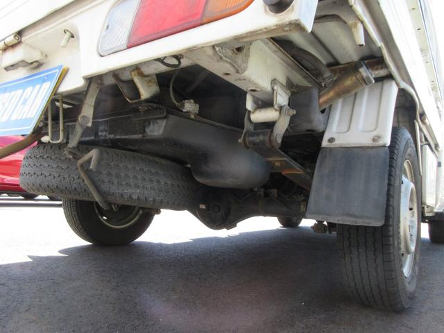 「三菱」「ミニキャブトラック」「トラック」「鳥取県」の中古車35