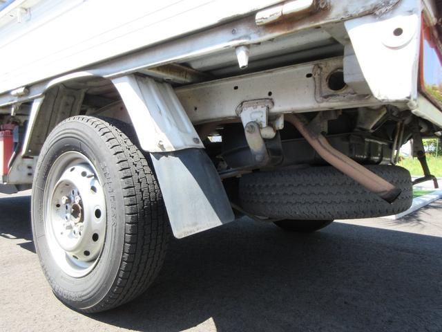 「三菱」「ミニキャブトラック」「トラック」「鳥取県」の中古車36
