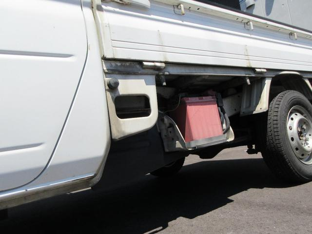 「三菱」「ミニキャブトラック」「トラック」「鳥取県」の中古車38