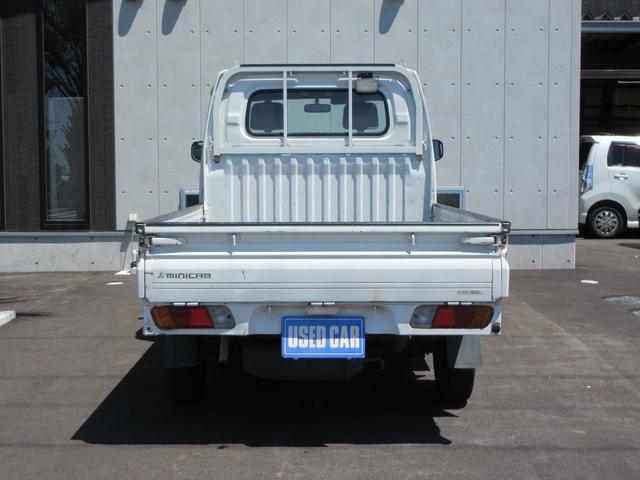 「三菱」「ミニキャブトラック」「トラック」「鳥取県」の中古車42