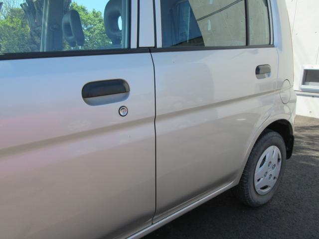 「ホンダ」「ライフ」「コンパクトカー」「鳥取県」の中古車18