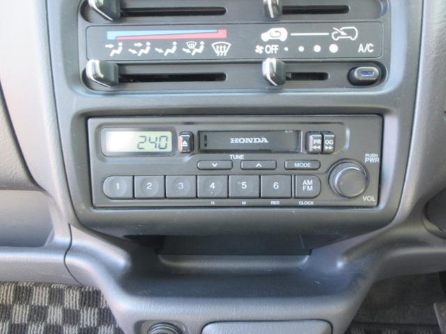 「ホンダ」「ライフ」「コンパクトカー」「鳥取県」の中古車33