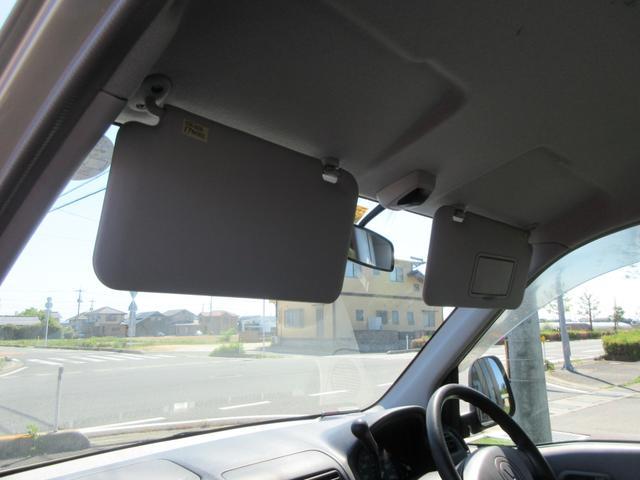 「ホンダ」「ライフ」「コンパクトカー」「鳥取県」の中古車35