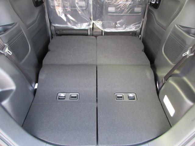 L ホンダセンシング 左側パワースライドドア 前席シートヒーター シートバックテーブル 標識認識機能 パーキングセンサー アダプティブクルーズ ステアリングリモコン LEDヘッドライト(10枚目)