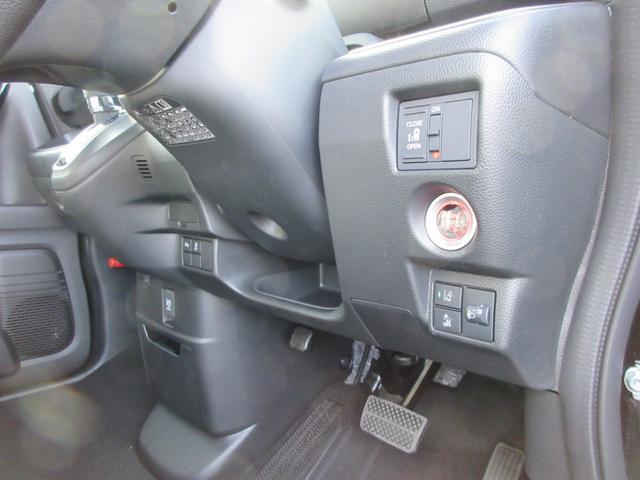 L ホンダセンシング 左側パワースライドドア 前席シートヒーター シートバックテーブル 標識認識機能 パーキングセンサー アダプティブクルーズ ステアリングリモコン LEDヘッドライト(22枚目)