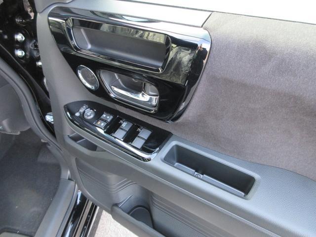 L ホンダセンシング 左側パワースライドドア 前席シートヒーター シートバックテーブル 標識認識機能 パーキングセンサー アダプティブクルーズ ステアリングリモコン LEDヘッドライト(29枚目)