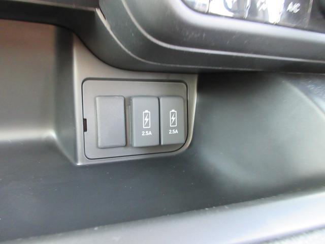 L ホンダセンシング 左側パワースライドドア 前席シートヒーター シートバックテーブル 標識認識機能 パーキングセンサー アダプティブクルーズ ステアリングリモコン LEDヘッドライト(35枚目)