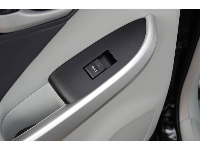 ■ 車両延長保証(基本重要部品だけでなく、中古車保証では珍しい 細かな電装品までカバー!1年・2年・3年 & 保証内容も8種類の中から選択可能!)などなど かなり細かい設定で、納車が可能です!!