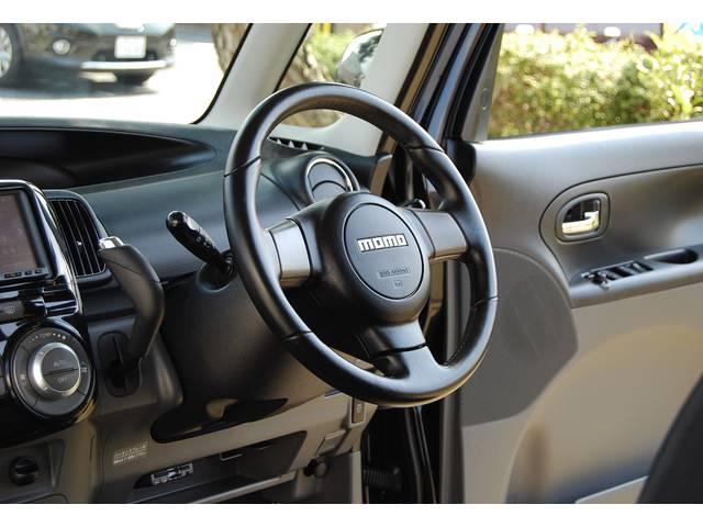 ■  カスタムRSは、見た目・走り・装備・広さ・維持費など満足度が高く、ブランチ無料サービス施行 満載のお得車両! 自動車安心保証も、加入可能! 勿論 安心の第三者機関AAで実走行&修復歴無と判定済!