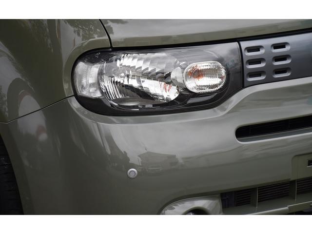 ■ 【LEDヘッドライト&フォグランプ!】【コーナーセンサー】 ヘッドライト研磨(多工程磨)&コーティング(ガラス&フッ素被膜)済みです!通常は、別途費用が必要な施工内容ですが、現在 無料サービス中!