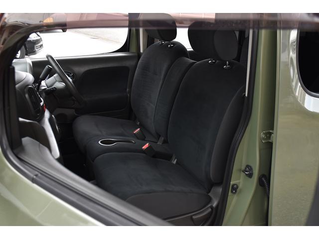 ■ 助手席やフロア等も、驚くほど綺麗な状態です!! 中古車購入の概念が変わると思います! お見積りをされたお客様は、掲載写真以外の画像 及び さらに大きな画像をお送り致します!是非、ご覧ください!!