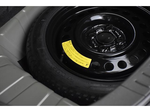 ■ 純正応急修理セット(未使用品)&専用タイヤ&専用工具もバッチリ搭載しています!! お見積りをしていただいたお客様には、掲載写真以外の画像 及び 大きな画像をお送り致します! 是非、ご覧ください!!