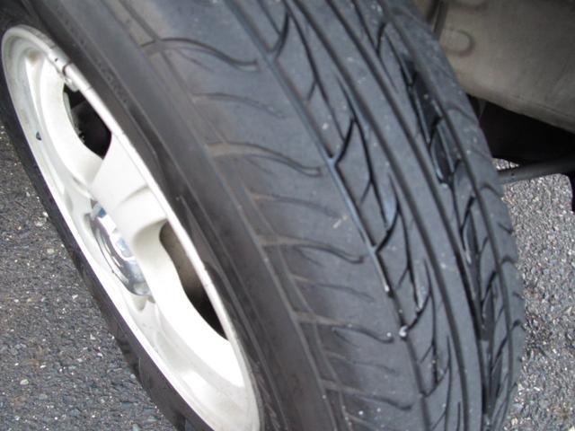 V 衝突安全ボディ 4WD ターボ 両席エアバッグ付き(19枚目)