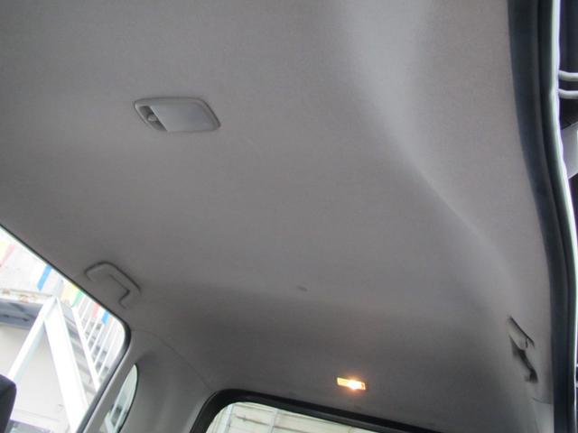 「ダイハツ」「タント」「コンパクトカー」「岡山県」の中古車30