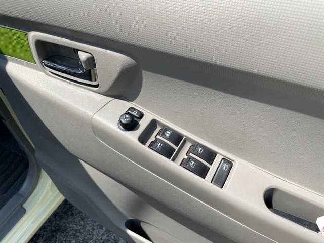 電格ミラーでよりコンパクトに!せまい駐車場でも安心です!