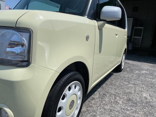 ラビット津山平福店のお車に興味を持って頂きありがとうございます!当店のラインナップは買取や厳選査定した車両のみを販売しておりますので非常にお求め安い価格を実現しております!