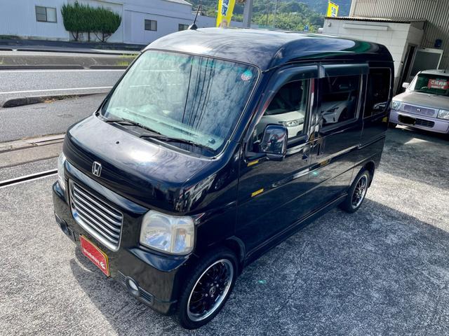 ユーザー買取車・社外15インチアルミホイール・タイヤ2020年製・純正ナビ・フルセグ対応・Bluetooth対応・